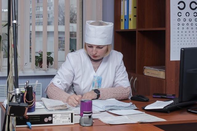 Конечной даты подписания декларации с врачом нет