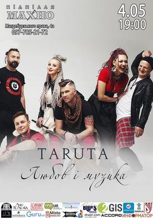 TaRuta