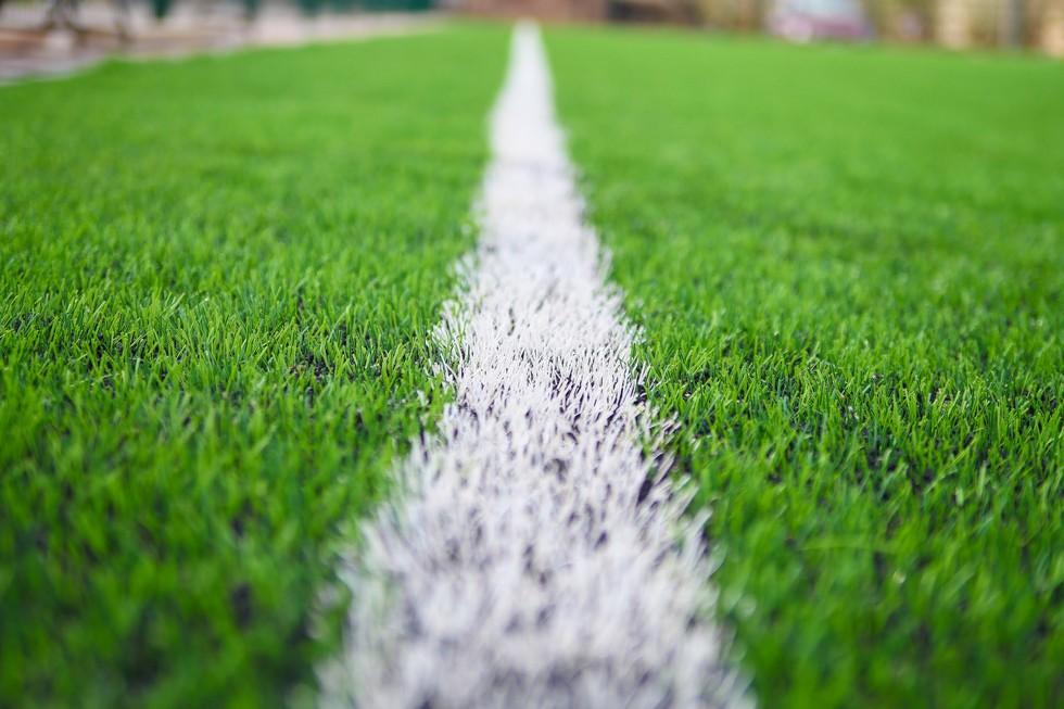 Картинки футбольного поля в хорошем качестве