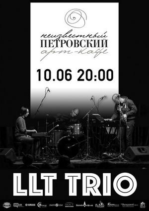 LLT Trio