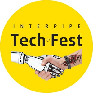 Interpipe Tech Fest 2018