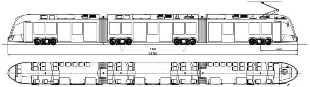 К-1М6