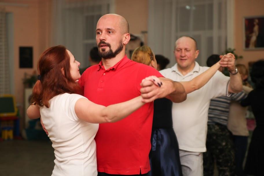 Главной «изюминкой» рождественского бала-2018 станет танцевальный микс