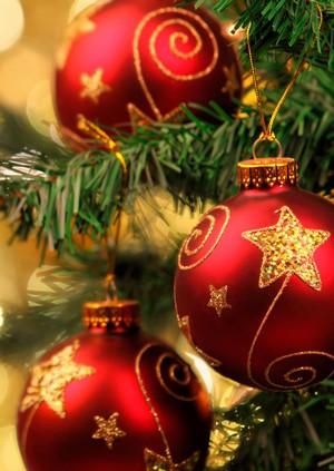 Рождество вместе с Олегом Скрипкой и Le Grand Orchestra