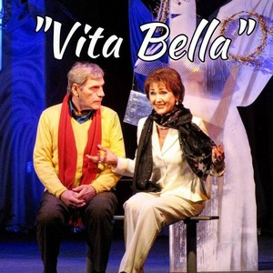 Vitabella!