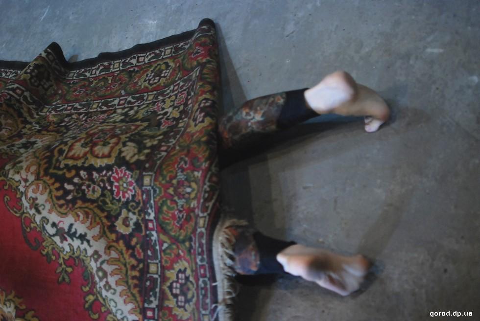 Литературное Приднепровье приглашает в «Путешествие»