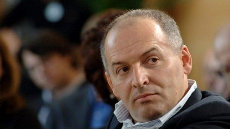 Виктор Пинчук Кто из Днепра попал в список самых богатых украинцев