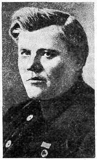 Василий Кузьмич Аверин - глава города ровно сто лет назад. Наш город век назад: что происходило в Екатеринославе весной 1919-го