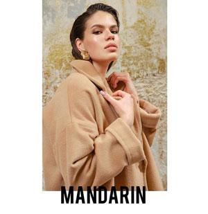 Mandarin™