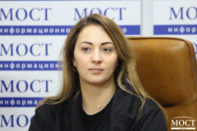 Результаты проведения акции «Николай о тебе не забудет» в Днепре