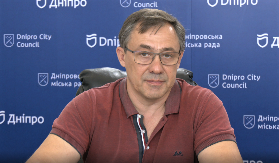 Впервые в Днепре - викторина в онлайн формате, посвященная выдающемуся деятелю Александру Полю