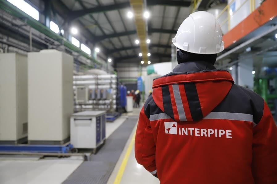 В Днепре к городской комплексной программе экологической безопасности присоединились крупные промышленные предприятия