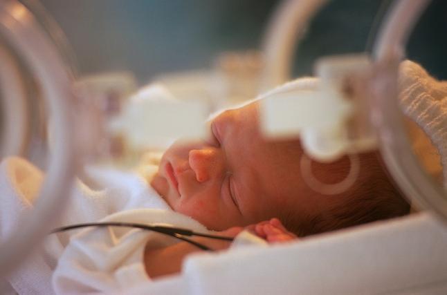 Продолжается сбор средств на вентрикулоскоп: прибор, который поможет спасать преждевременно рожденных детей в Клиническом центре им. Руднева