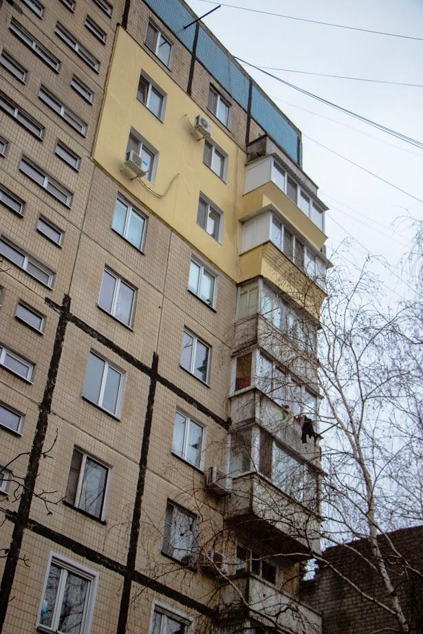 В Днепре в рамках программы софинансирования ОСМД и ЖСК готовятся к масштабным ремонтам
