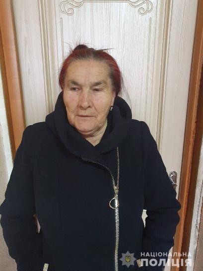 Мошенницы украли у бабушки 2 тысячи долларов: полиция ищет других пострадавших