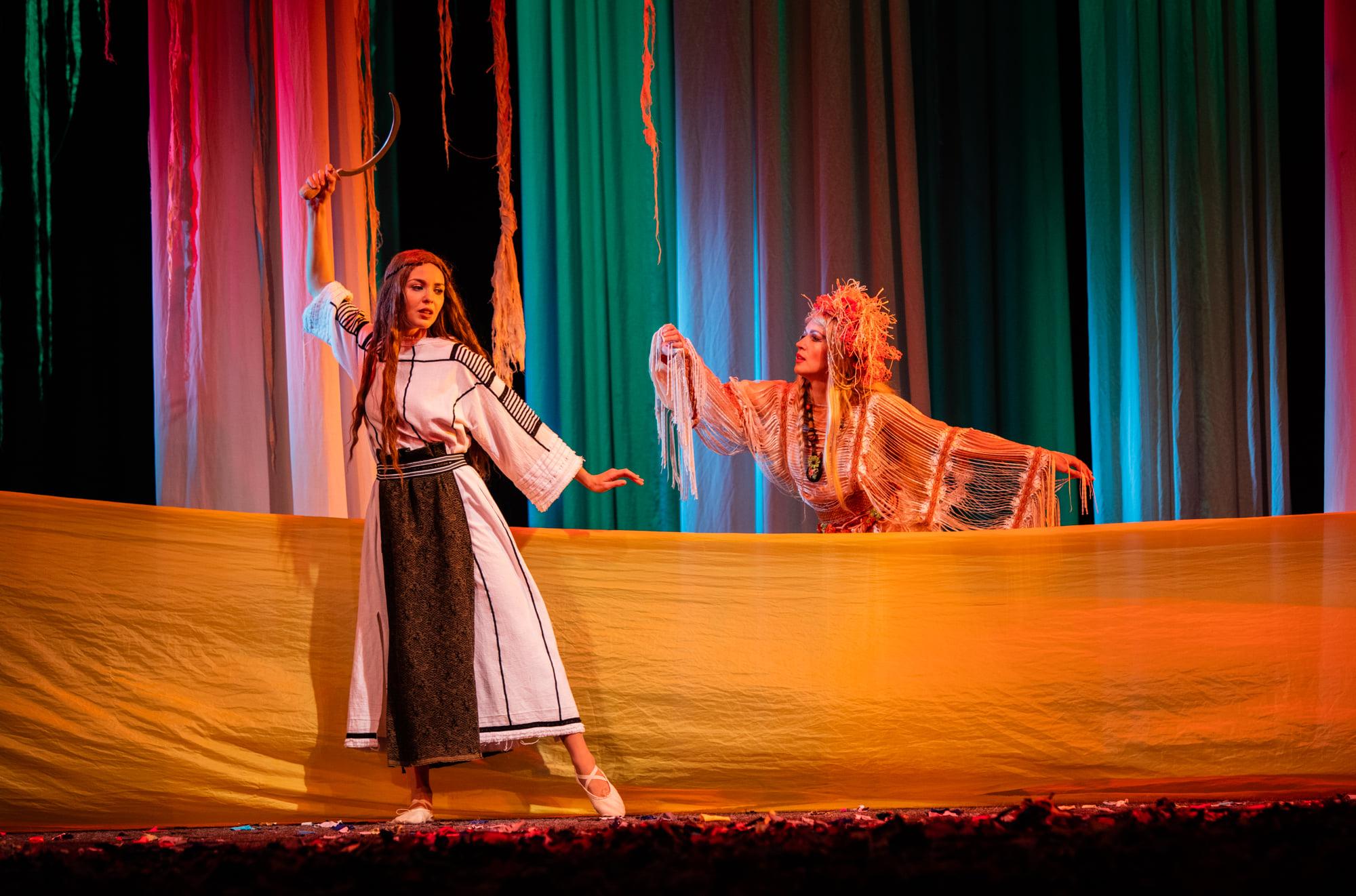 Как сегодня в Днепре отметят 150-летие со дня рождения Леси Украинки