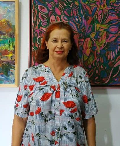 В Днепровском Доме искусств проведут вечер обнаженной натуры