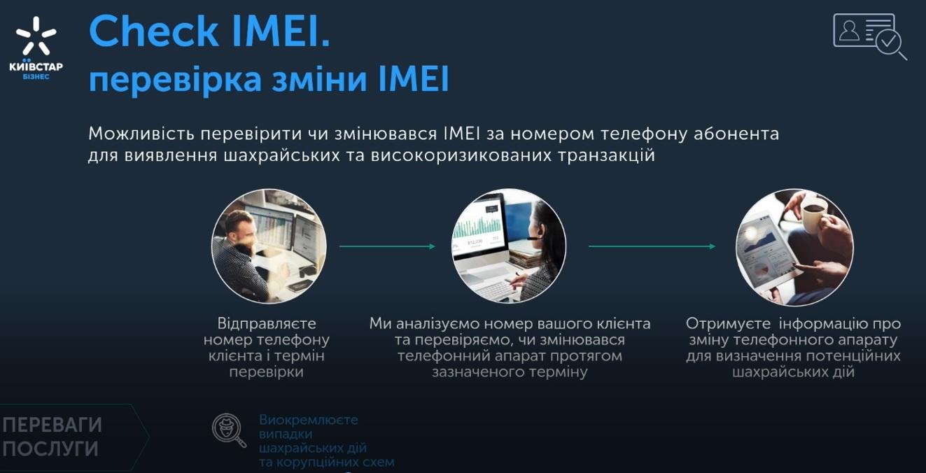Как работает финансовый скоринг в Украине: комментарий эксперта