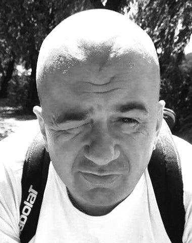 Леша Палкич Авторы книги «Жиздик и Емец: 97 шагов вверх» раскрыли секреты ее создания