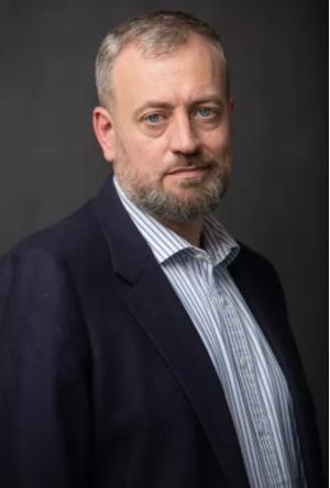 Эксперт по налоговому планированию Алексей Тройников