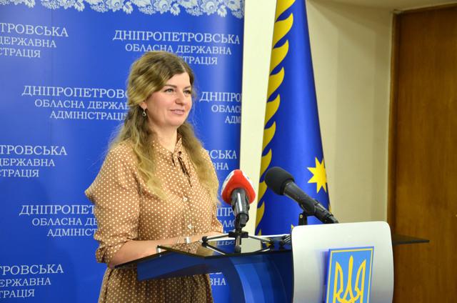 Молодых рабочих Днепропетровщины приглашают побороться за победу на конкурсе WorldSkills UKRAINE