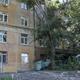 Самовольные постройки: в Днепре наводят порядок на территориях общего пользования
