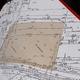 В Днепре провели проверку земельного участка, который был дан для застройки
