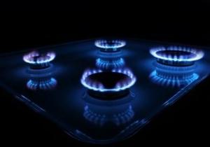 Имеет ли право днепрогаз отключить газ всему дому изза одного
