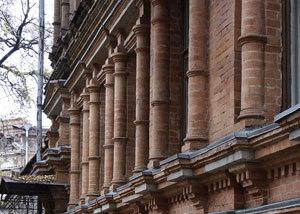 Горожане в суде отстаивают исторический центр