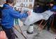 Очередная больница Днепропетровщины получила гуманитарную помощь из Франции