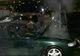 В Днепре спасатели оперативно ликвидировали пожар в автомобиле
