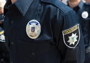 Полицейским запретили иронизировать в общении с гражданами