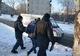 В Каменском студент угрожал взорвать гранату, взяв заложника