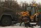 В Павлограде под колесами грузовика облавтодора погибла женщина