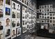 Запрошуємо на відкриття внутрішньої експозиції першого в Україні Музею АТО