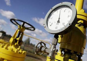 Очільники міст особисто відповідають за своєчасні розрахунки за спожитий газ