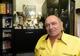 Владимир Окороков: легенда четырех видов спорта
