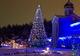 Отец Николай Несправа: «Сделаем Днепр самым красивым городом Украины!»