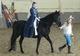 Жителей Днепра приглашают на конный карнавал