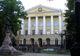 Горный университет Днепра меняет формат и название