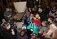 В историческом музее Днепра провели квест тайн и загадок истории
