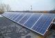 Солнечная электростанция Божедаровской опорной школы сэкономит десятки тысяч бюджетных средств