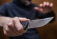 На Днепропетровщине задержали подозреваемого в убийстве 11-классницы