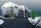 Высоковольтные линии – под землю: в Днепре завершился первый этап строительства подстанции «Надднепрянская»