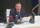 Незаконное обогащение: НАБУ проверяет зампрокурора Днепропетровской области