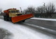 На Днепропетровщине наблюдается значительное ухудшение погодных условий