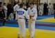 В Днепре прошел турнир памяти первого вице-президента городской федерации дзюдо Александра Ленкова