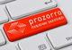 ДніпроОДА – на першому місці серед облдержадміністрацій по завершеним  у Prozorro торгам