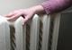 Минрегион определит наиболее эффективные варианты отопления для городов Украины – Зубко