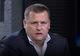 Борис Філатов: У Дніпрі завжди є тисячі вакансій для людей робітничих професій